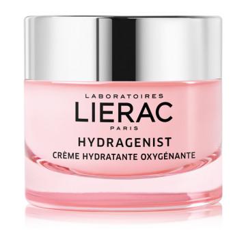 Lierac Hydragenist Crème...
