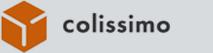 Para-Prixlight vous livre avec La poste Colissimo